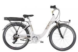 E Bike Archivi Bici Olmo