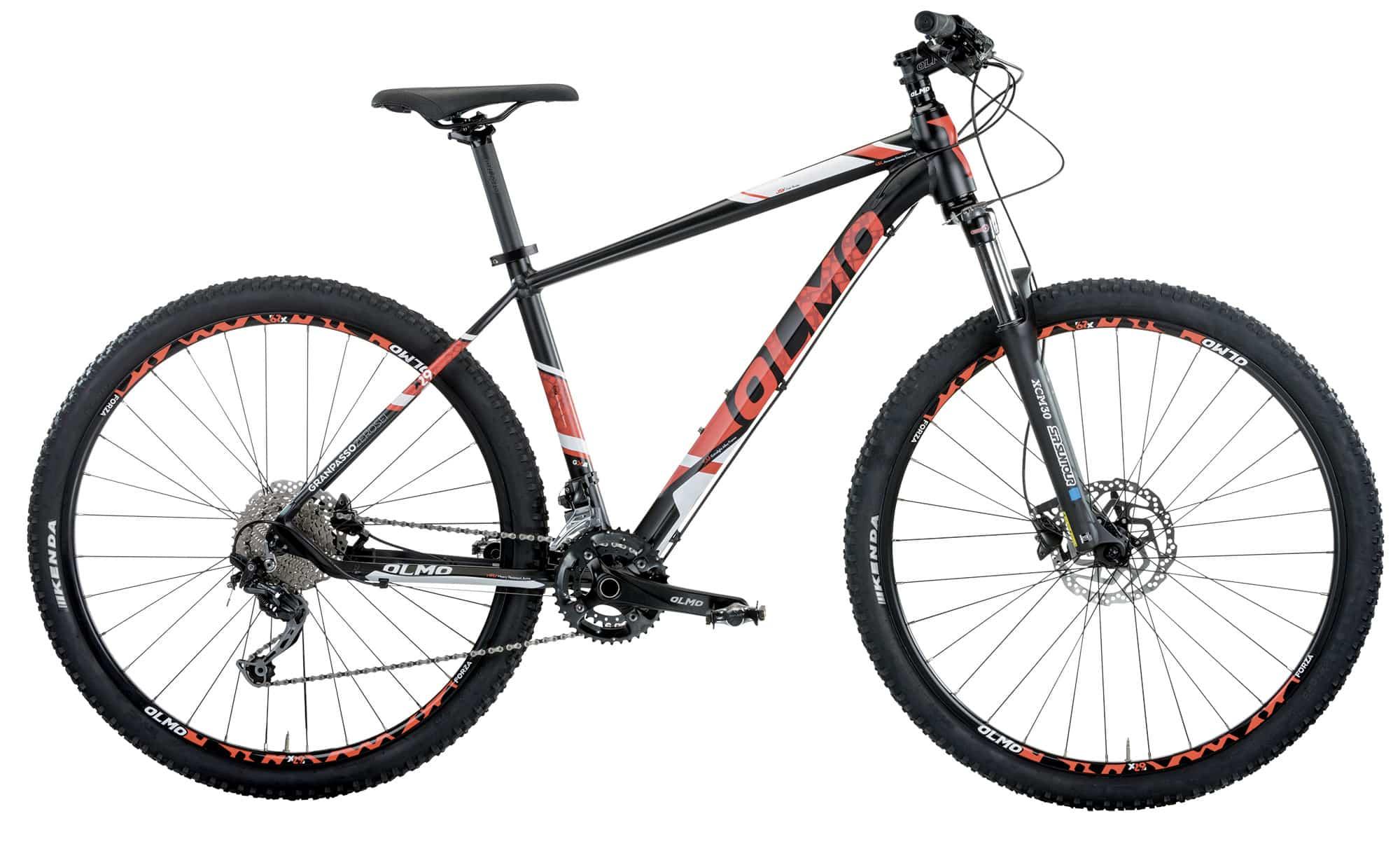 www.olmo-bike.it