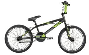 "SO7300 – GRAFFITO 20"" Bmx"